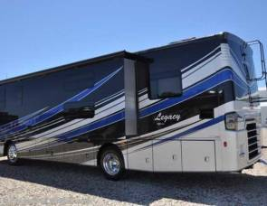 The 10 Best Rv Rentals In Florida With Reviews