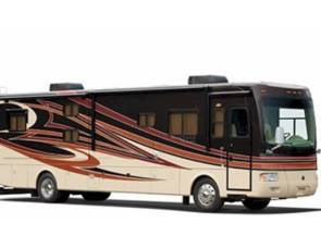 2008 holiday rambler 36ds