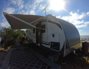 2013 Shadow cruiser 28 Bunkhouse 4 bunkbeds