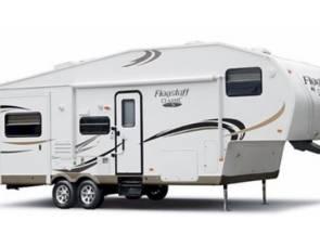 2017 Flagstaff Classic Lite