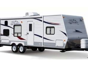2005 Jayco Jay Flight 29