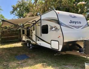 Jayco/Jayflight