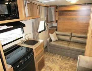 RV Rental Hattiesburg, MS, Motorhome & Camper Rentals in MS