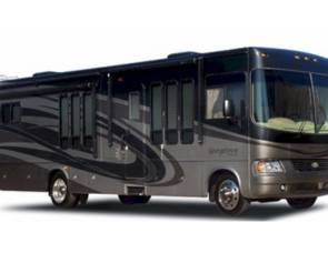 2014 Forest river Geargetown