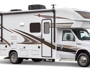 """Brand New to TxRvAdventures! Top of the line Entegra!!! """"Pearl"""""""