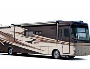 2000 holiday rambler a,bassador