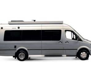 2015 Winnebago ERA 70C