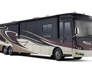 2005 Newmar Kountry Star Diesel
