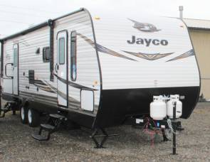 2016 2016 Jayco Jay Feather