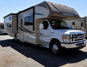 NEW Winnebago 31' BUNKHOUSE FULLY STOCKED  **NATIONAL PARKS AND LAKES NEARBY**