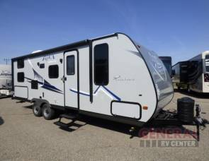 2018 Coachmen APEX 24LE