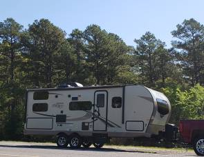 Rockwood Mini Lite 2509S~Brand new, 5300lbs, and fully stocked!