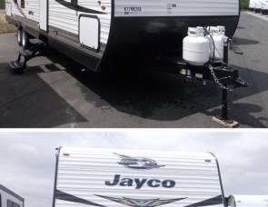 Jayco Jay Flight SLX 294QBS