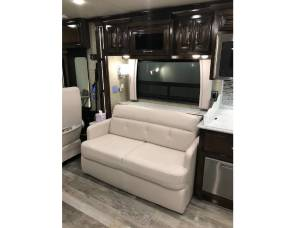 2018 Newmar DUTCH STAR 4310