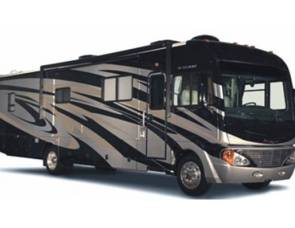 2005 Fleetwood Pace Arrow