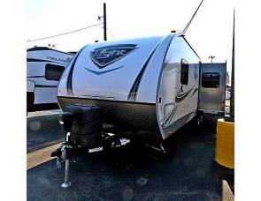HIGHLAND RIDGE RV 271RLS