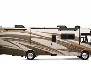 1994 Adventure Winnebago