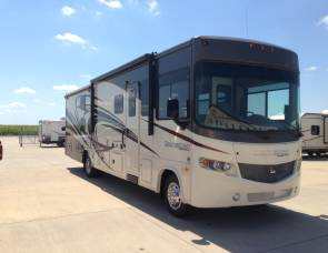Forest River Georgetown 351DS