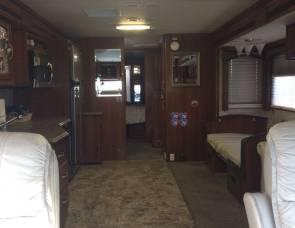 2006 Fleetwood Excursion