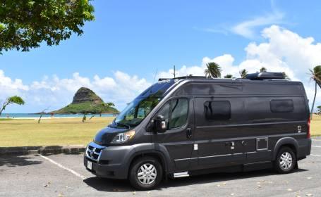 2799e6eec9 RV Rental Hawaii