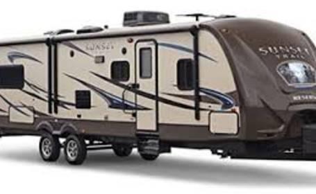 Rv Rental Kansas Motorhome Camper Rentals In Ks