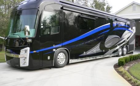b717c9406f9b4c RV Rental Hawaii