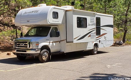 RV Rental Search Results, Mountain View, CA | RVshare com