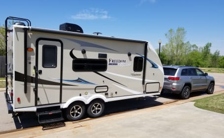 Admirable Rv Rental Pensacola Fl Motorhome Camper Rentals In Fl Download Free Architecture Designs Boapuretrmadebymaigaardcom