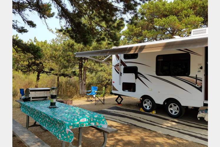 raleigh rv hookupdating culture in portugal