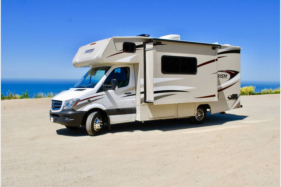 Bakersfield Rvs By Owner Craigslist Autos Post