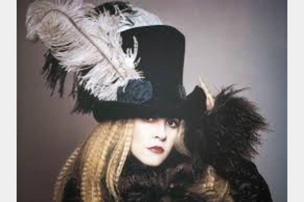2000 Fleetwood Tioga - Stevie Nicks-My 2000 Tioga Fleetwood