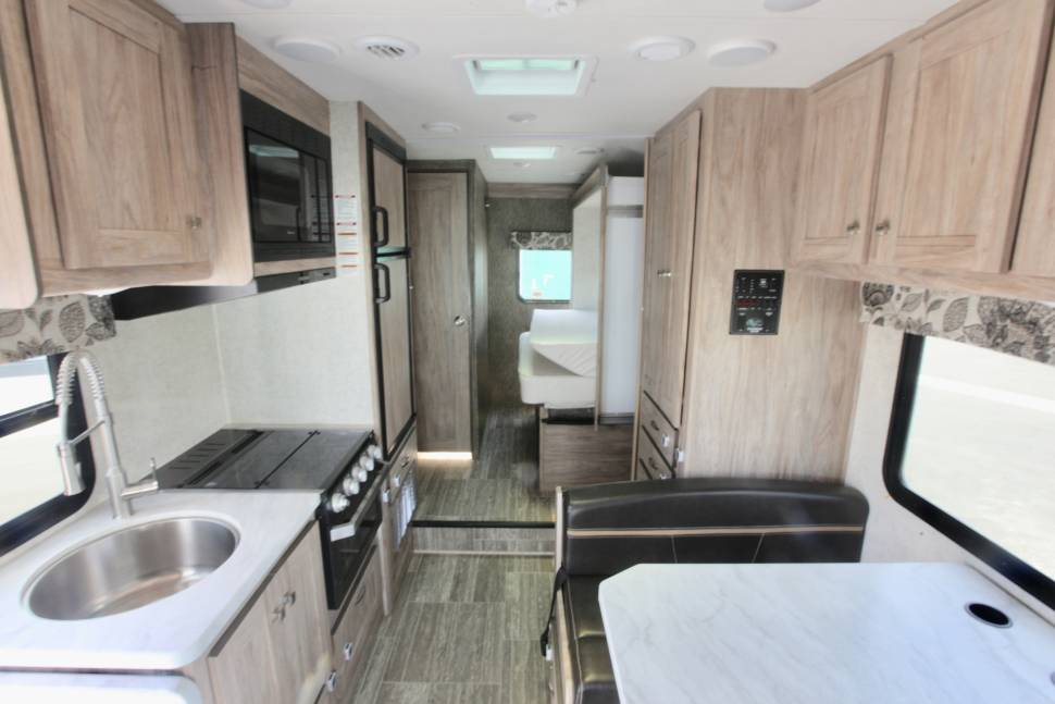 2019 Brand New -Ready In Late May (#2244) - 2019 Brand New -Ready in Late May 2018