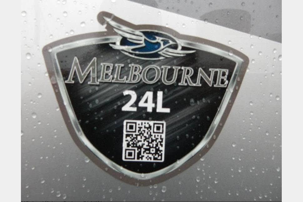 2017 Mercedes Benz Melbourne - 2017 Mercedes Benz Melbourne
